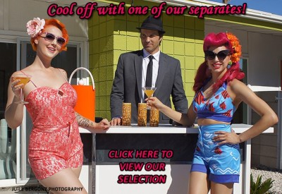 cool_off_with_one_of_our_separates
