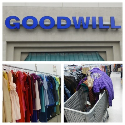 goodwill 1