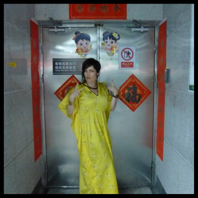 muumuu in subway