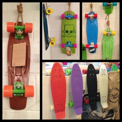skate color 2