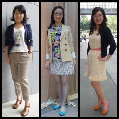 shenzhen style