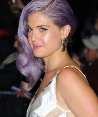 Kelly-Osbourne-Style-icon-Cosmo-Awards-jpg_112629
