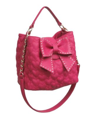106401_48138-will-you-be-mine-bucket-bag-pink_large