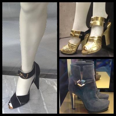fancyfootwear