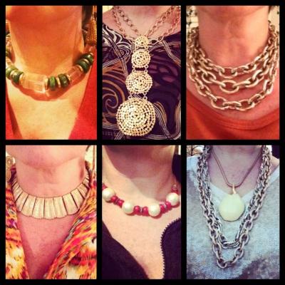 necklace recap1