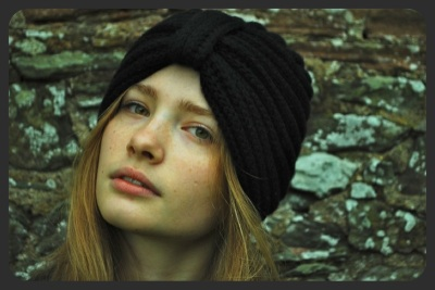 rosie turban