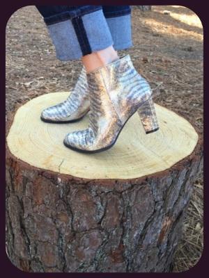 zebar boots