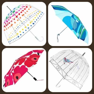 Umbrella Two