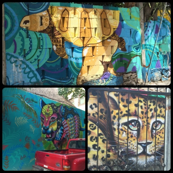 street-art-five