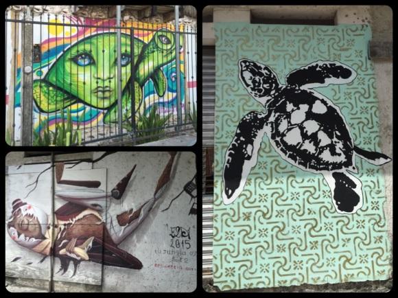street-art-four-b