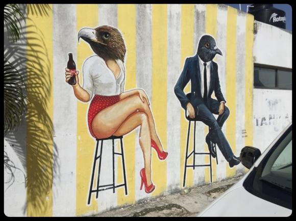 street art one.jpg