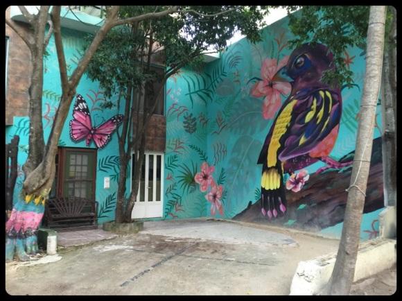 street-art-two