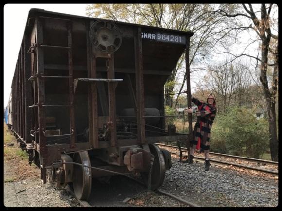 train-mmotm