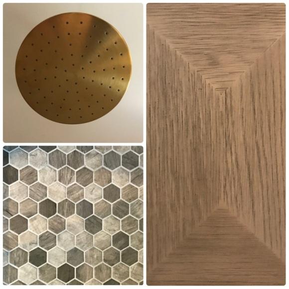 bathroom textures two